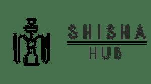 SHISHA HUB